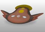 Stunfisk Pokédex 3D.png