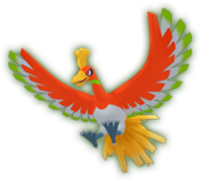 Art Ho-oh MM3D.png