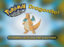 EP223 Pokémon.png
