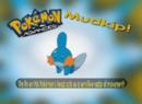 EP306 Pokémon.png