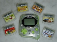 Pokemon mini games.jpg