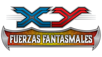 Logo Fuerzas Fantasmales (TCG).png