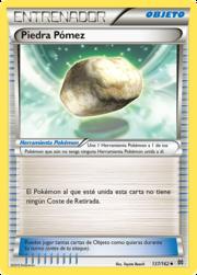 Piedra Pómez (TURBOimpulso TCG).png