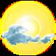 Icono parcialmente nublado día GO.png