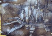 Ciudad porcelana beta (2).png