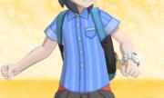 Camisa de Rayas Azul.PNG