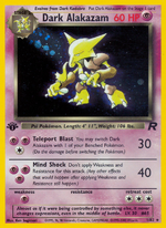 Dark Alakazam (Team Rocket 1 TCG).png