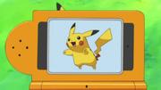 EP642 Pikachu en la Pokédex.png