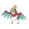 Hawlucha EpEc.png
