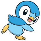 Piplup (dream world) 3.png