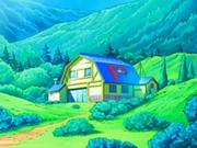 EP483 Centro Pokémon.png