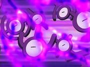 EP529 Unown recibiendo el impacto de rayo confuso.png