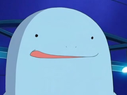 EP552 Quagsire (3).png