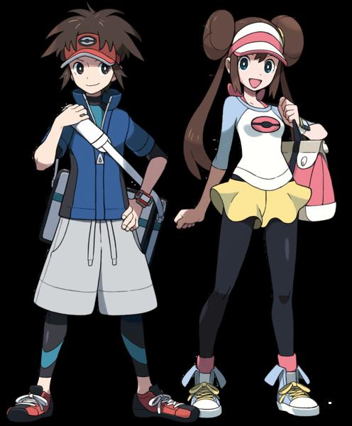 Archivo:Personajes de B2 y W2.png