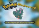 EP280 Pokémon.png