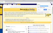 Buscador personalizado WikiDex Chrome PC 1.png