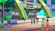 EP686 Centro Pokémon Castelia.jpg