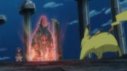 EP1052 Mudsale vs Pikachu.png