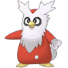Delibird Masters.png