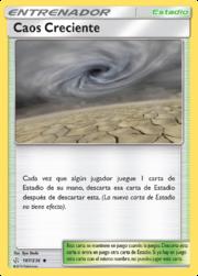 Caos Creciente (Eclipse Cósmico TCG).png