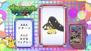 EP838 Pokémon Quiz.png