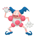 Mr. Mime HOME.png