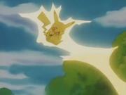 EP109 Pikachu usando rayo.png