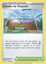 Estadio de Hoyuelo (Choque Rebelde TCG).png