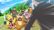 EP1113 Pokémon capturados (2).png