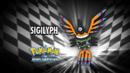 EP726 Quién es ese Pokémon.png