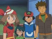 EP296 Ash y sus amigos.jpg