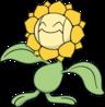 Sunflora (dream world).png
