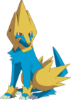 Manectric (anime AG).png