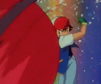 EP003 Error en el color de la Poké Ball.png