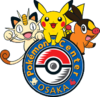 Pokémon Center Osaka.png