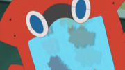EP946 Siluetas de Pokémon 17.png