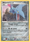Skarmory (Grandes Encuentros TCG).png