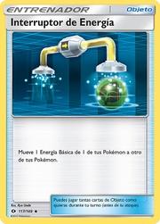 Interruptor de Energía (Sol y Luna TCG).jpg