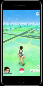 Soleado Pokémon GO.png