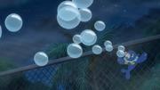EP1021 Popplio usando rayo burbuja.png