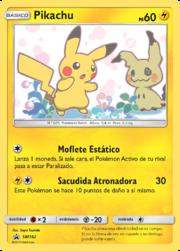 Pikachu (SM Promo 162 TCG).png
