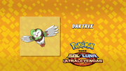 EP1040 Quién es ese Pokémon.png