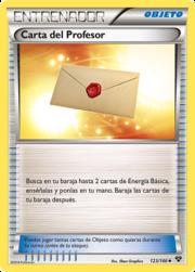 Carta del Profesor (XY TCG).png