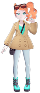 Sonia Modelo 3D EPEC.png