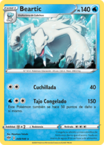 Beartic (Oscuridad Incandescente TCG).png