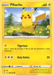 Pikachu (Cielos Evolutivos TCG).png