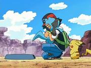 EP541 Ash abrazando a Riolu.png