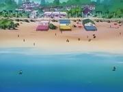 EP068 Playa de Isla Espuma.jpg