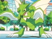 EP148 Scyther.png
