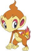 Chimchar (anime DP).png